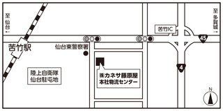 1-地図テ_ータ-jpeg画像.jpg
