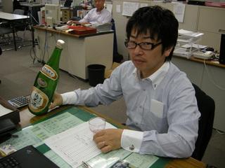 相澤課長.JPG