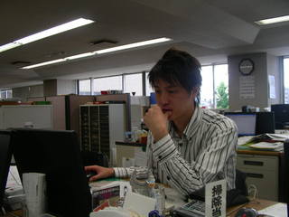 島野さん.JPG