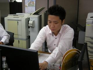 田中主任.JPGのサムネール画像