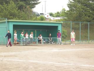 野球6.JPG