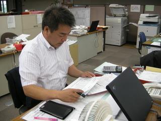 千葉課長代理.JPG