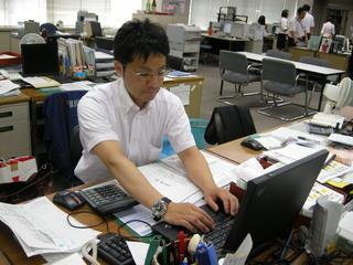 シンジさん.JPG