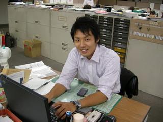 トモキ.JPG