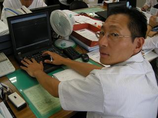 岡田課長.JPG