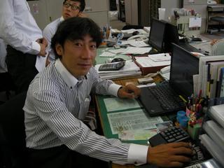 DSCN4819.JPG