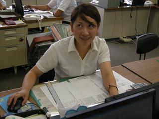 夏子.JPG