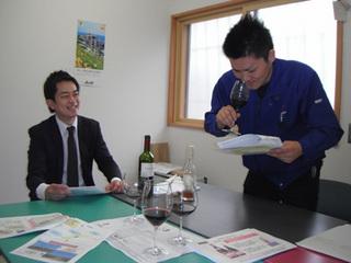 ワイン講習.jpgのサムネール画像