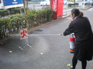 消防訓練写真 2.JPG