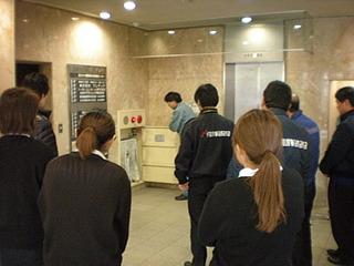 消防訓練写真.JPG